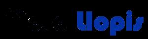 logo motollopis