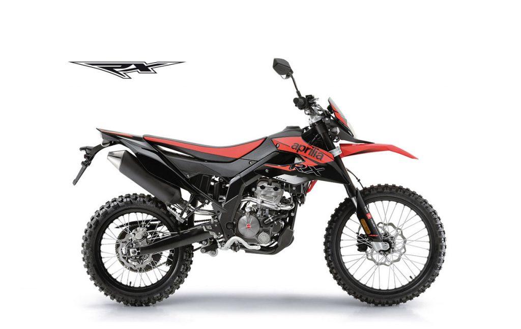 Aprilia-RX-125