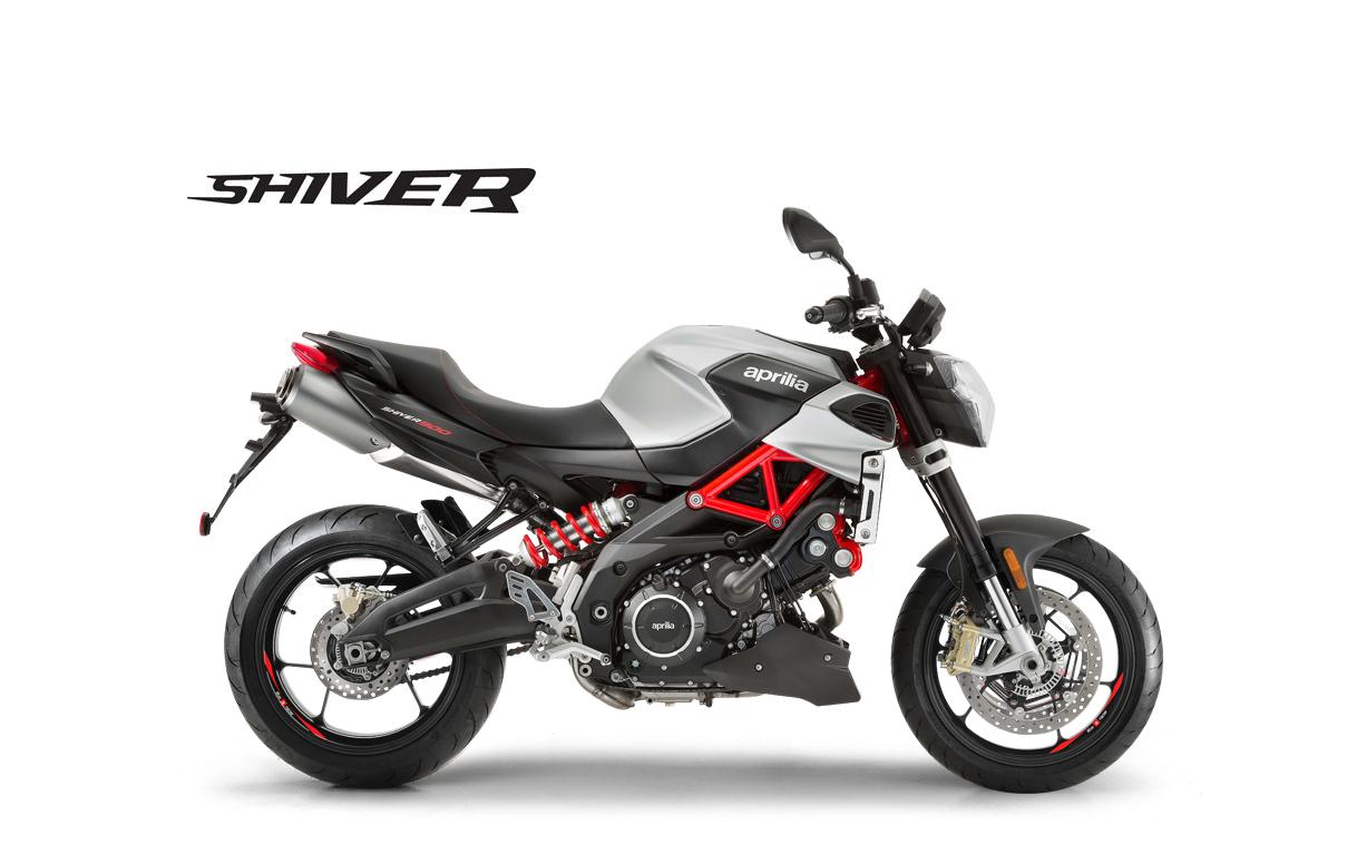 Aprilia-Shiver-900