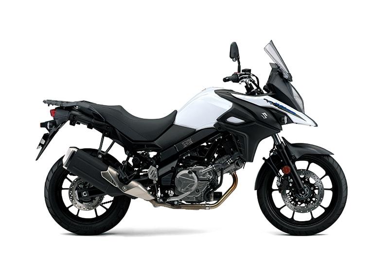 Suzuki-DL650-ABS