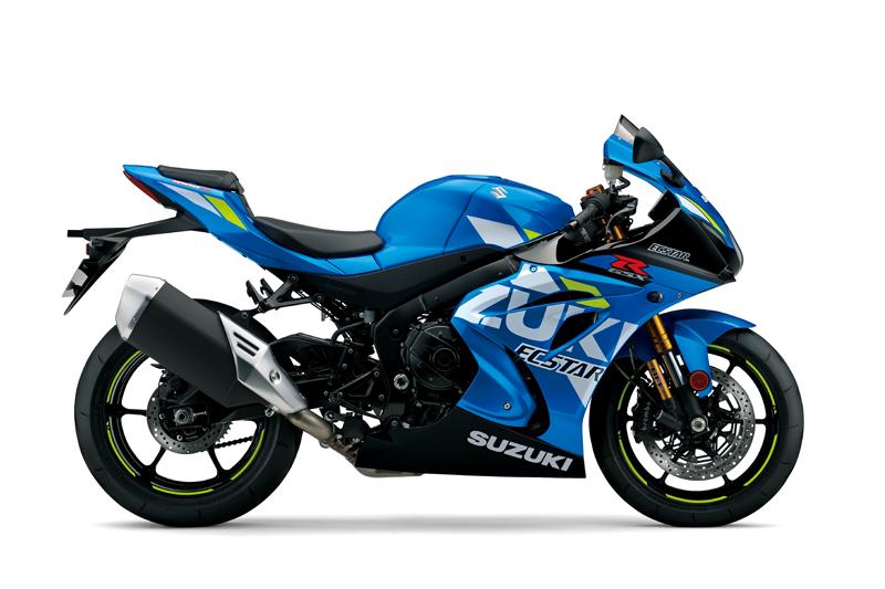 Suzuki-GSX-R-1000R