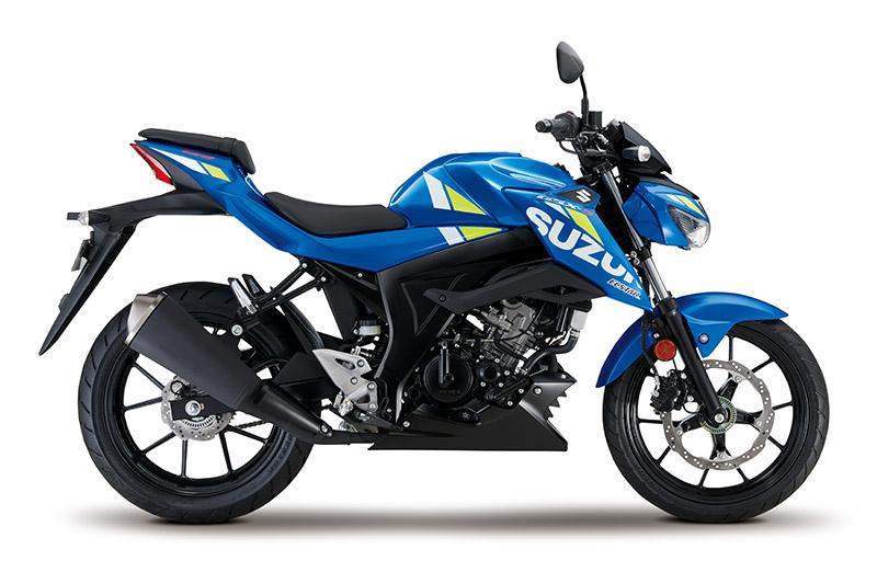 Suzuki-GSX-S-125 2020