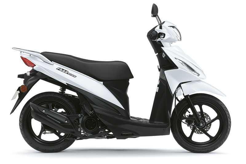 Suzuki-UK-110