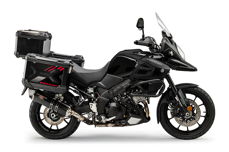 Suzuki-V-Strom1000-Adventure