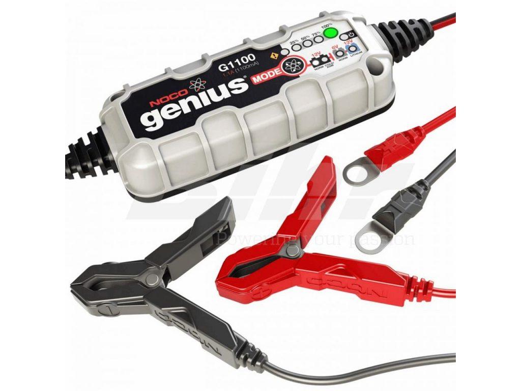cargador-baterías-portátil