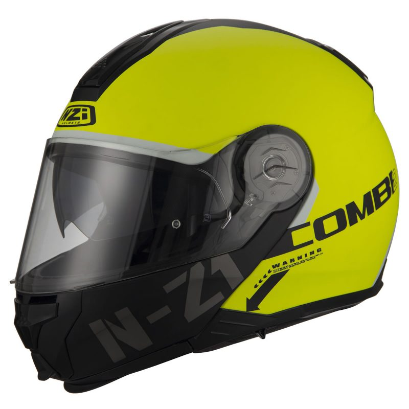 casco-modular-abatible