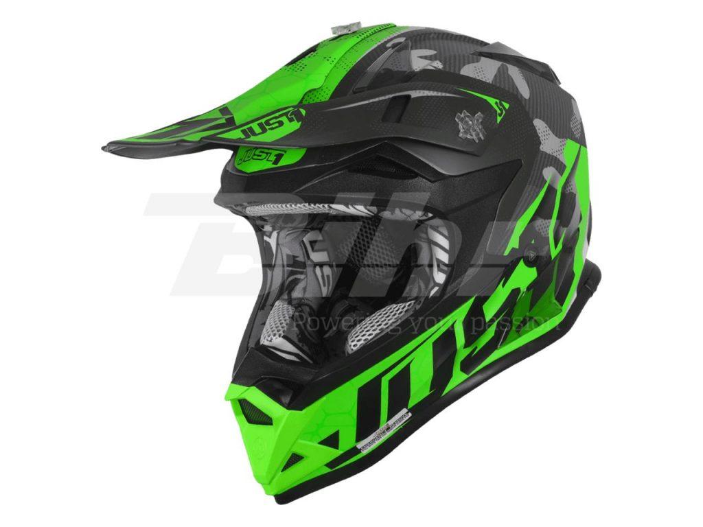 casco-offroad-moto