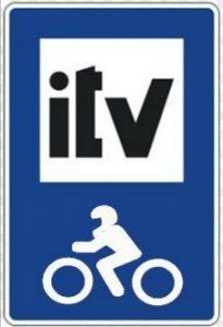 consejos para pasar la itv de moto