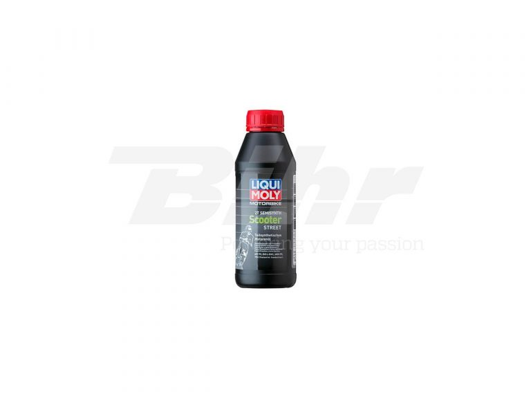 aceite liqui moly 2 tiempos