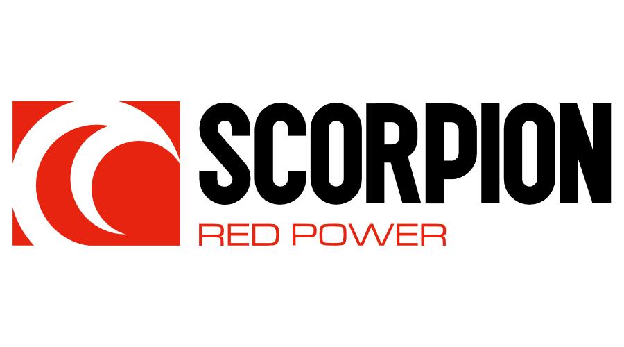scorpion-exhausts-logo
