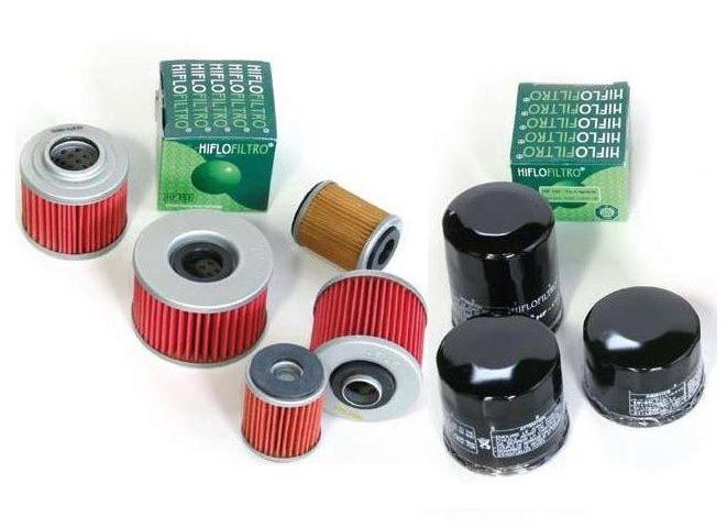 filtros-aceite-y-aire-moto