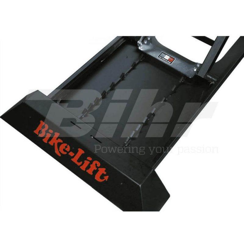 Base elevador Bike Lift Racing