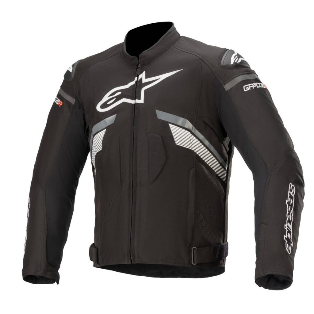 Alpinestars chaqueta T-GP+R V3
