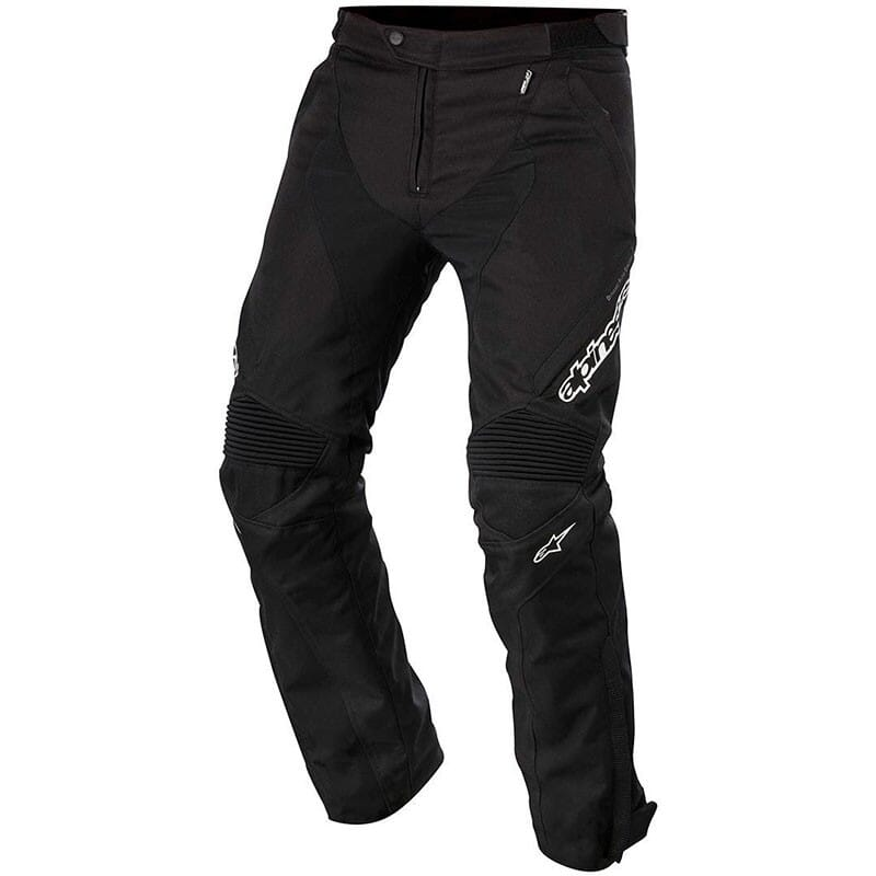 Pantalon Alpinestars-Raider-drystar
