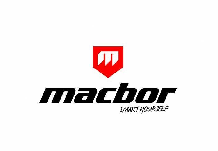 logo macbor